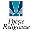 Poésie religieuse