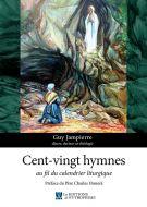 Cent-vingt hymnes