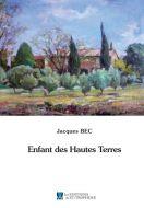 Enfant des Hautes Terres (seconde édition)