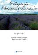 Villages du Plateau des Lavandes